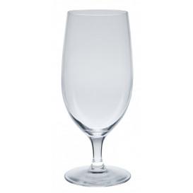 Ölglas 47cl Cabernet