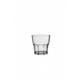 Drinkglas Tritan 26cl