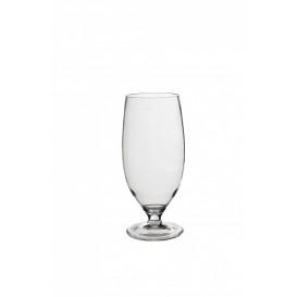 Ölglas Tritan på fot 58cl
