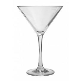 Martiniglas 30cl