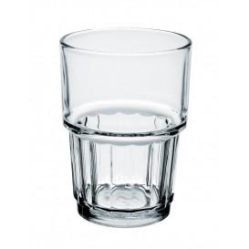 Dricksglas 20cl Norvege