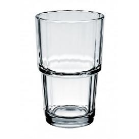 Dricksglas 27cl Norvege