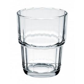 Dricksglas 25cl Norvege