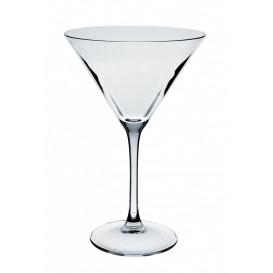 Martiniglas 30cl Cabernet
