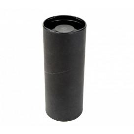 Tub till CONTIGO. 230x90 mm