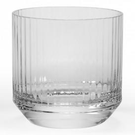 Vattenglas 27cl Big Top