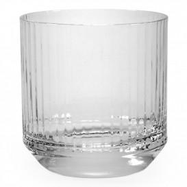Whiskyglas 32cl Big Top