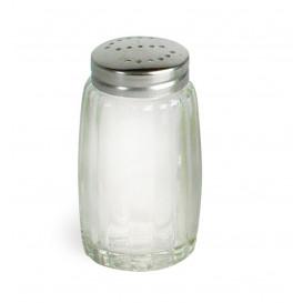 Saltströare