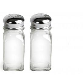 Salt & pepparset