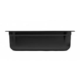 GN kantin 1/1-150, svart