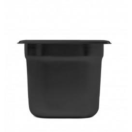 GN kantin 1/6-150, svart