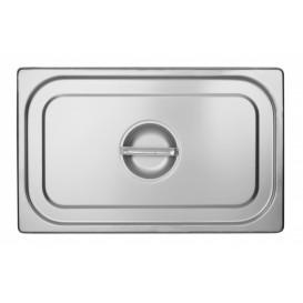GN lock 1/1