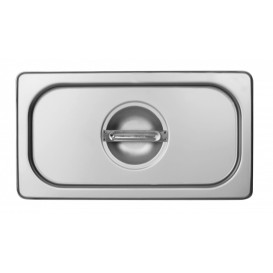 GN lock 1/3