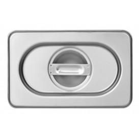 GN lock 1/9