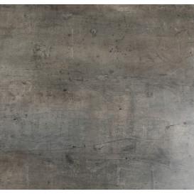 Bordsskiva 60x60cm Concrete