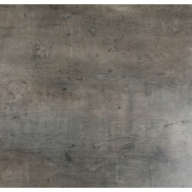 Bordsskiva 100x60cm, concrete