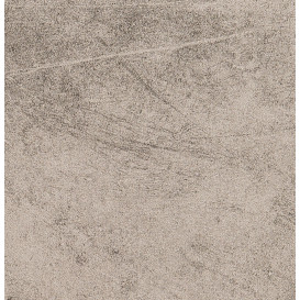 Bordsskiva 110x69 cm stone