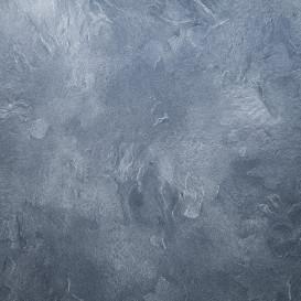 Bordsskiva 70x70cm, Dark slate