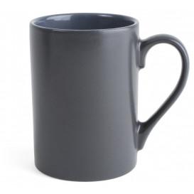 Mugg Hera, grå