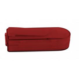 Minipenna, röd