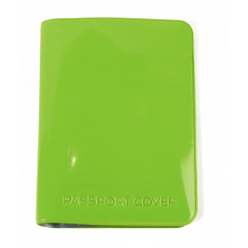 Passfodral, lime