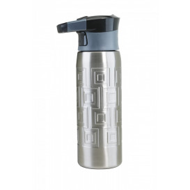 AS Hydration bottle