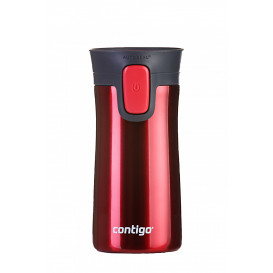 Contigo Pinnacle, vattenmelon