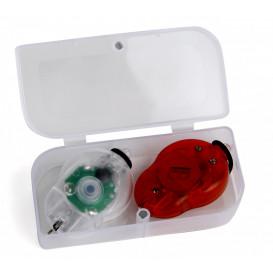 LED Cykellampor