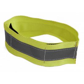 Reflexarmband