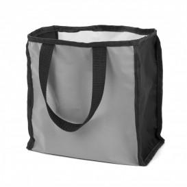 Reflex bag