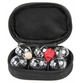 Mini Boule set
