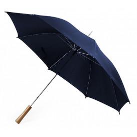 Paraply stormsäkert, marin
