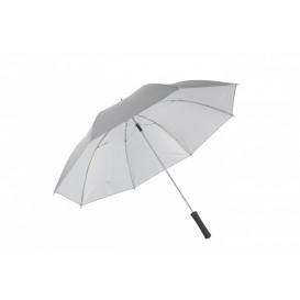 Paraply stormsäkert, reflex
