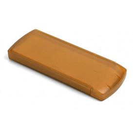 Plåsterkit, orange