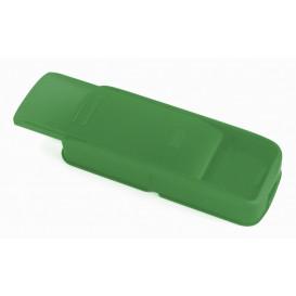 Ask/plåsterkit, grön