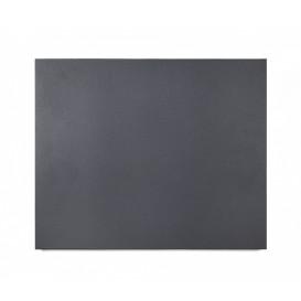 Kylplatta 1/2 grå