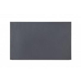 Kylplatta 1/4 grå