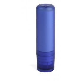 Cerat, ljusblå