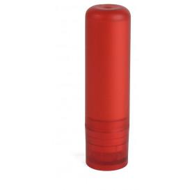 Cerat, röd