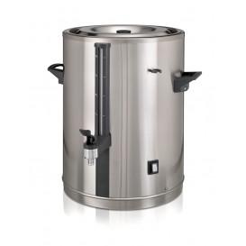 Bonamat B20 behållare VHG20 liter