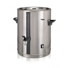 Bonamat B40 behållare VHG40 liter