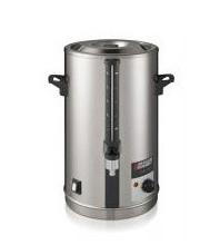Het- och kallvattenmaskiner