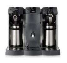 Bonamat RLX Kaffemaskin